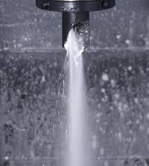 Tool-X introduces its new fully formulated semi-synthetic water base product – Tool-X SS-500.